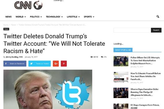 2017-01-24-1485240209-4062816-twitter_deletes_trump.jpg