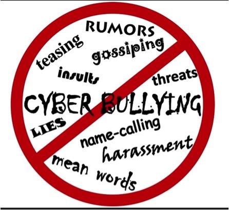 2017-01-24-1485274011-2040087-Cyberbullying.jpg