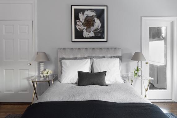 2017-01-24-1485285884-3530074-graybedroomdesign.jpg