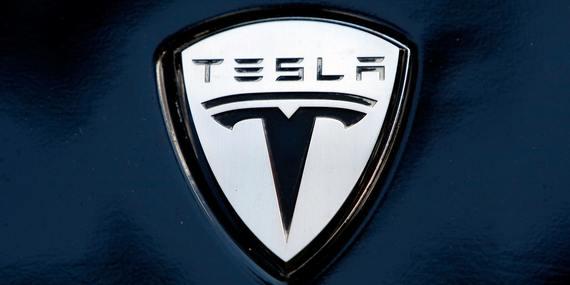 2017-01-24-1485287291-1625803-Tesla_Head.jpeg