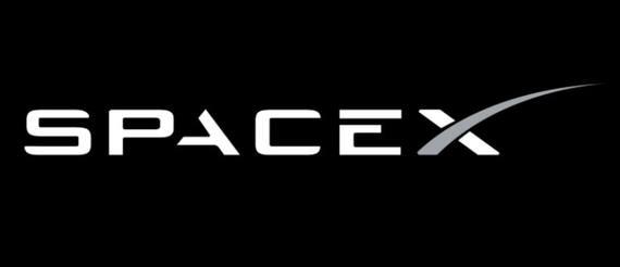 2017-01-24-1485287480-2847744-Tesla_SpaceX.jpeg