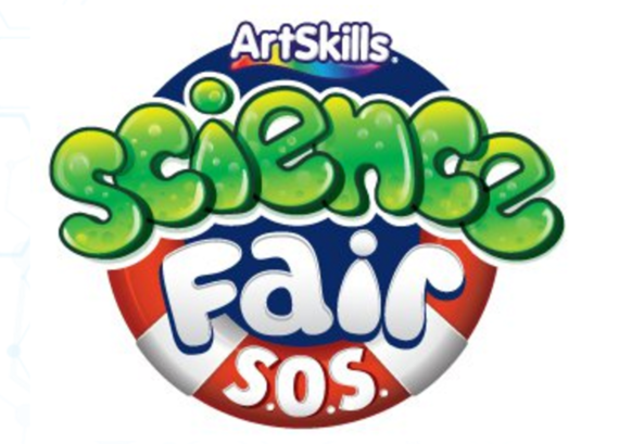 Science Fair S.O.S. Looks To Take The Stress Out Of The Science Fair Prep