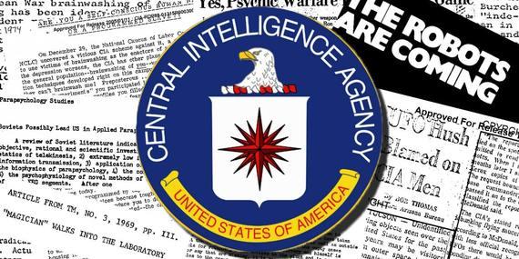 2017-01-24-1485288297-6583478-CIA_Head.jpeg
