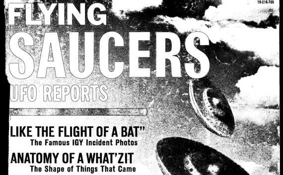 2017-01-24-1485289468-2074279-FlyingSaucers.jpeg