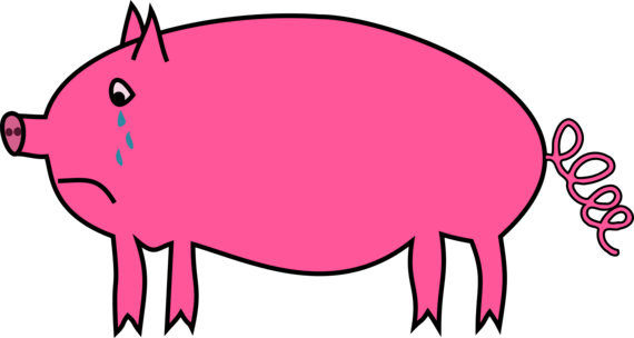 2017-01-24-1485293211-1075379-cryingpigvectorclipart.png