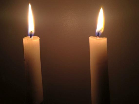 2017-01-25-1485379968-7663703-Candles.JPG
