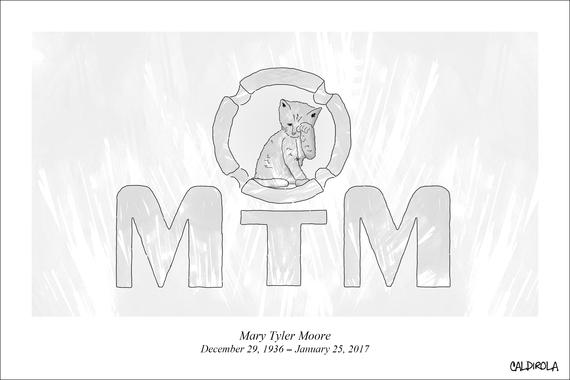 2017-01-25-1485386015-5674802-MaryTylerMooreBrianCaldirola02.png