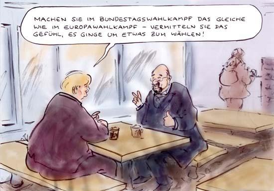 2017-01-26-1485428781-3433772-HP_WahlkmpferSchulz.jpg