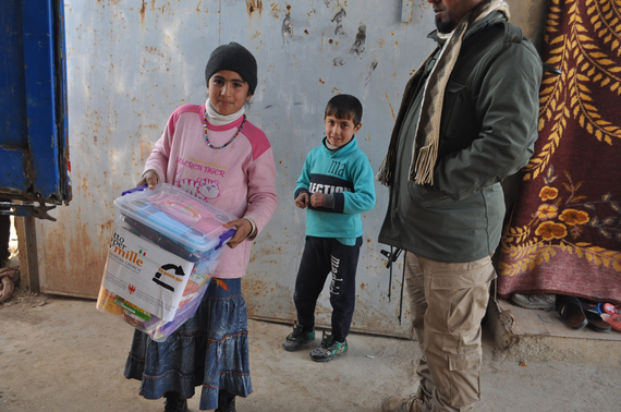 2017-01-26-1485431721-9909905-Mosul3.jpg