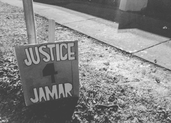 2017-01-26-1485439047-9611829-Justice_for_Jamar_Clark_4th_Precinct_Shutdown_Black_Lives_Matter_Minneapolis_23451312671.jpg