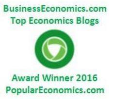 2017-01-26-1485450356-9343501-Populareconomics.JPG