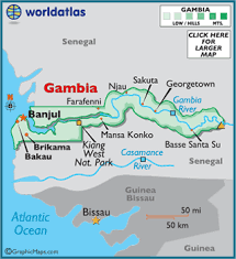 2017-01-27-1485477465-9166451-gambia2.png