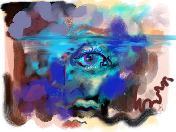 2017-01-27-1485483932-3771515-Untitled_Artwork14.jpg