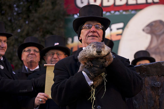 2017-01-27-1485540064-6484385-Groundhog_Day_Punxsutawney_2013AnthonyQuintanoWikiCommons.jpg