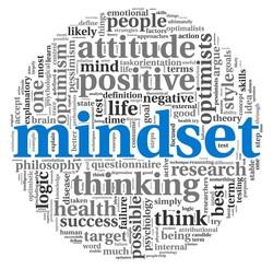 2017-01-27-1485551791-3831638-mindset.jpg