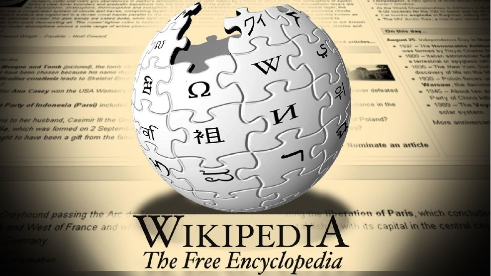 Image result for Wikipedia Is Fighting Back Against Online Harassment