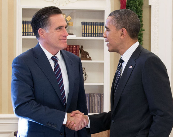 2017-01-28-1485603128-9716030-P112912PS0444__President_Barack_Obama_and_Mitt_Romney_in_the_Oval_Office__crop.jpg