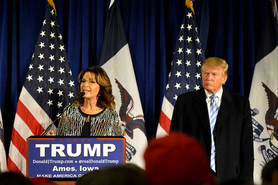2017-01-28-1485603177-296508-Trump_and_Palin_at_ISU__1192016_24465986836.jpg