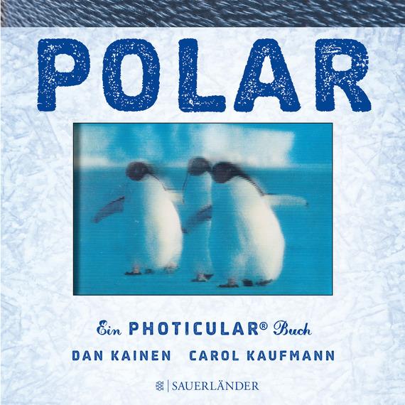 2017-01-28-1485616659-8115531-Polar.jpg