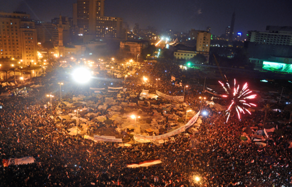 2017-01-28-1485641560-8660414-ArabSpring4Tahrir_Square_on_February11.png