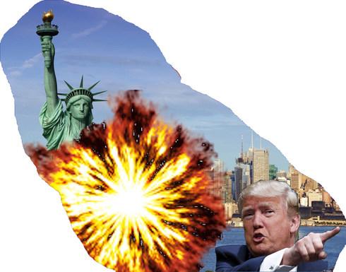 2017-01-29-1485662082-2943010-TrumpblowsupStatueoflibertywhiteBgrd.jpg