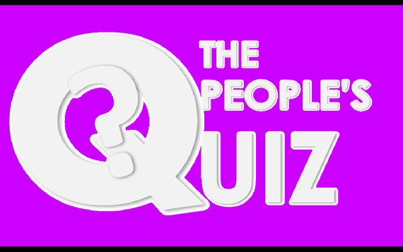 2017-01-30-1485738017-7532318-The_Peoples_Quiz_Evabillion_Network_20062007.png