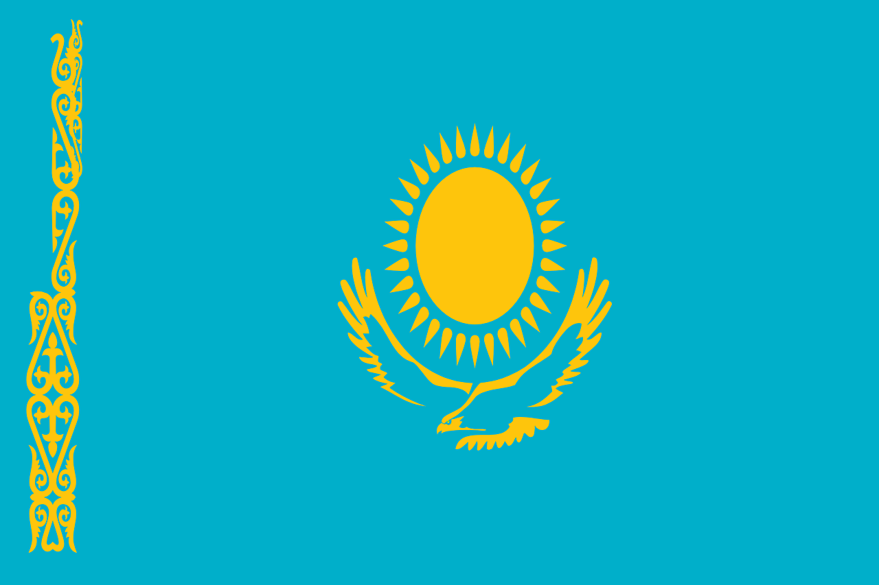 Kazakhstan Loses Censorship Battle in U.S. Courts -- But ...