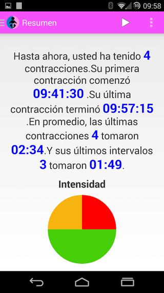 2017-01-30-1485795062-1371247-Embarazo.png
