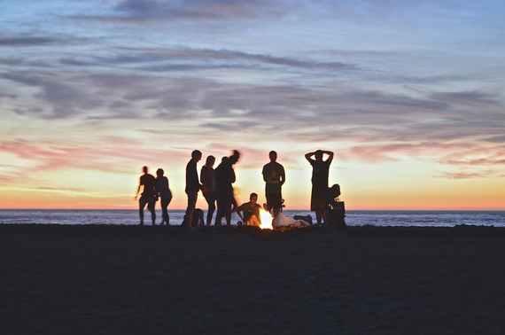 2017-01-30-1485800184-1447710-beach.jpg