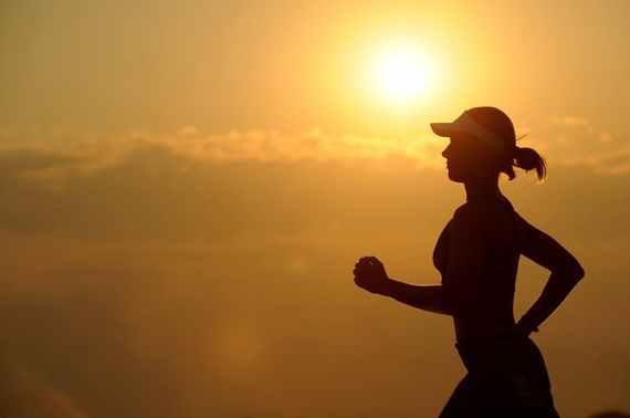 2017-01-30-1485800230-734987-fitness.jpeg