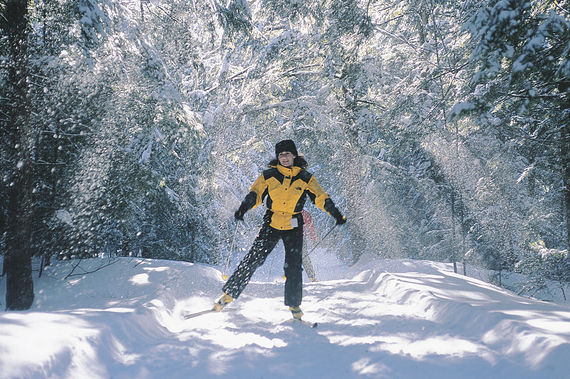 2017-01-31-1485835312-3072079-1024pxCrossCountry_skiing_in_Gatineau_Park.jpg