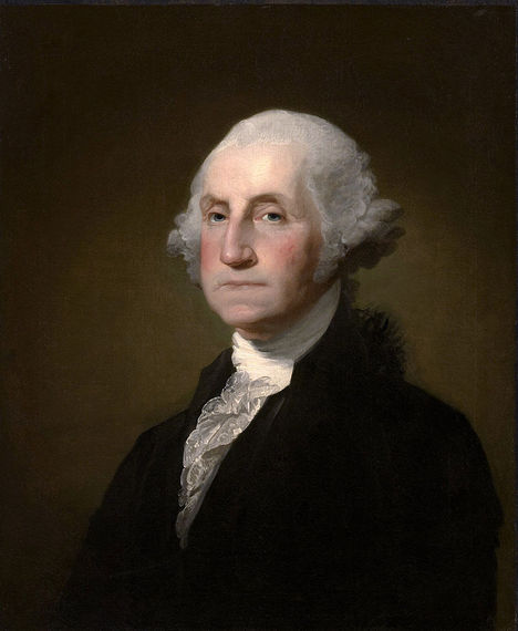 2017-01-31-1485859725-979982-georgewashington.jpg