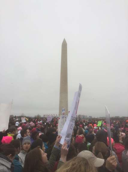 2017-01-31-1485892880-1278929-WomensMarchWashMonument.jpg