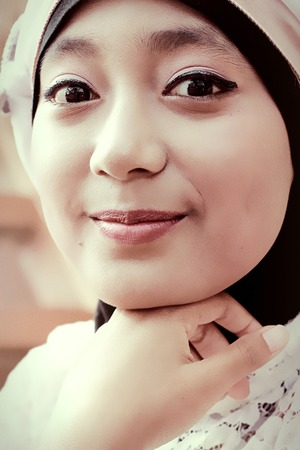 2017-02-01-1485953938-1496451-hijabgirl247302.jpg