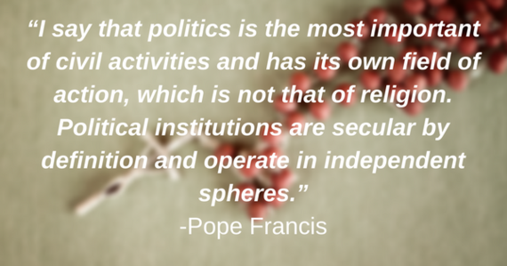 2017-02-01-1485980834-8050620-popefrancisquote1.png
