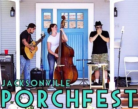 2017-02-01-1485989225-1356034-JacksonvillePorchfest.jpg