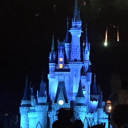 2017-02-01-1485991095-2675457-castle.jpg