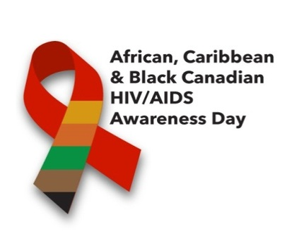 2017-02-02-1485999101-4176345-AwarenessDayLogo.jpg