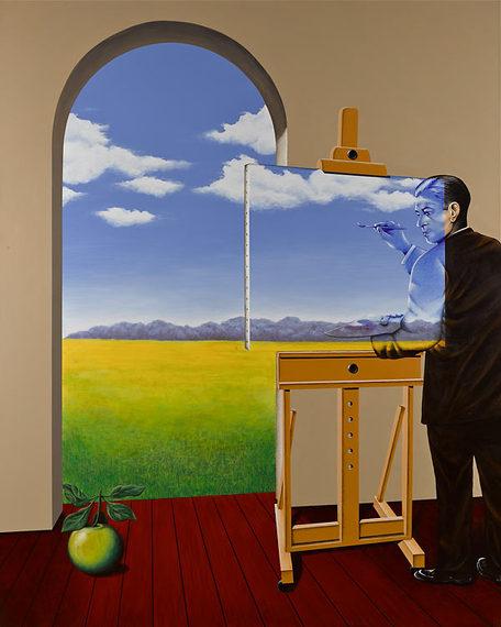 2017-02-02-1486042122-6548990-magritte.jpg