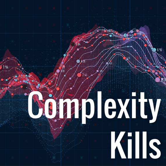 2017-02-02-1486055989-7890675-shutterstock_462658072complexity.jpg