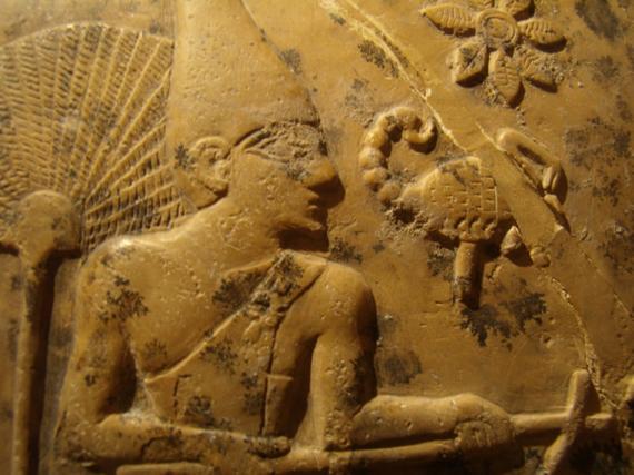 2017-02-03-1486127266-2419037-Pharaoh.png