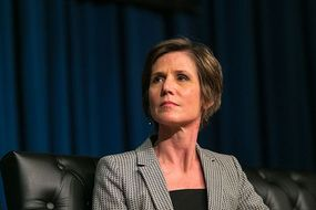 2017-02-03-1486137743-869945-640pxDeputy_Attorney_General_Sally_Yates_was_on_hand_to_address_the_audience.jpg