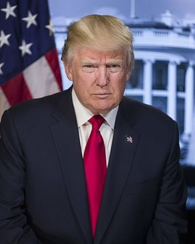 2017-02-03-1486138715-7406059-384pxDonald_Trump_official_portrait.jpg