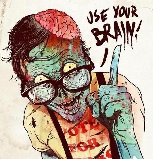 2017-02-03-1486146373-2678629-Zombie.jpg