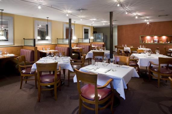 2017-02-03-1486158051-3501824-MichaelAnthonysRestaurant.jpg