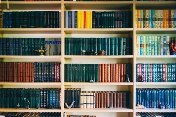 2017-02-03-1486160612-985774-booksinbookshelfinlibrary.jpg