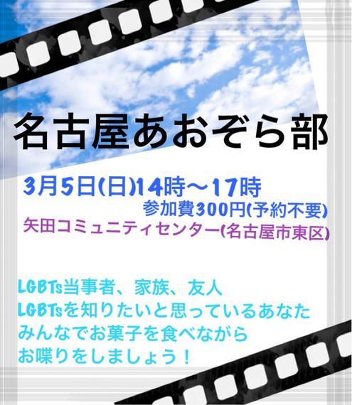 2017-02-04-1486183177-444402-IMG_5446.JPG