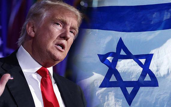 2017-02-04-1486190328-7376709-Trump.jpg