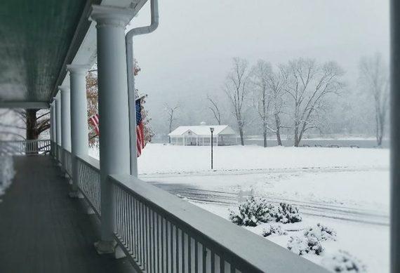 Shawnee Mountain: A Ski and Snow Getaway in The Pocono Mountains - travel