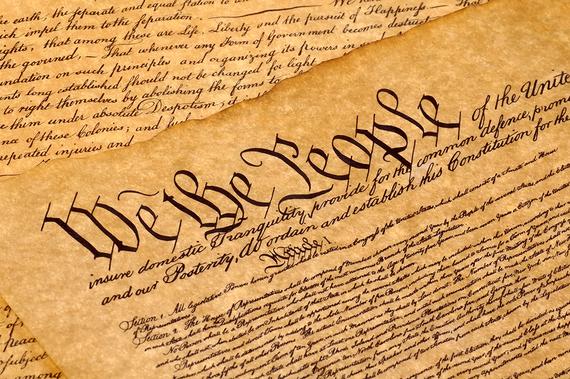 2017-02-05-1486305436-2645561-Constitution.jpg